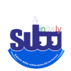 Sub In Italy