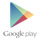 Scarica l'app dal Play Store